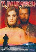 El jardín secreto (1984)