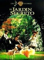 El jardín secreto (1993)