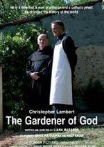 El jardinero de Dios