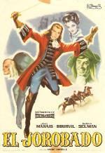 El jorobado (1959)