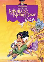 El jorobado de Notre Dame (1996) (1996)