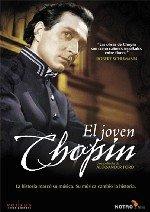 El joven Chopin