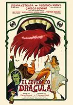 El jovencito Drácula (1976)
