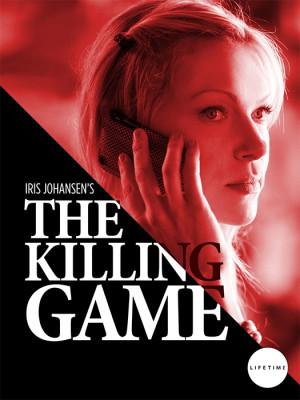 El juego del asesino