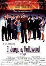 El juego de Hollywood (1992)