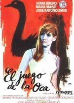 El juego de la oca (1965)