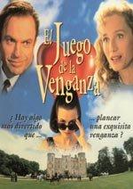 El juego de la venganza (1998)
