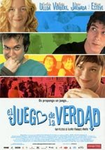 El juego de la verdad (2004)