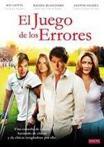 El juego de los errores (2006)