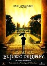 El juego de Ripley (2002)
