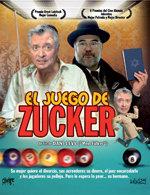 El juego de Zucker (2004)