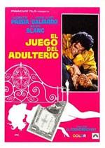 El juego del adulterio (1973)