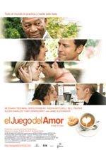 El juego del amor (2007)