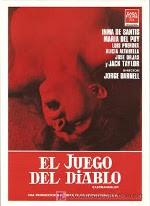El juego del diablo (1975)