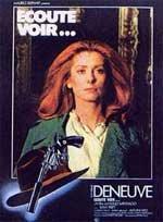 El juego del poder (1979)