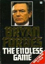 El juego interminable (1989)