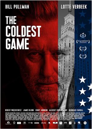 El juego más frío
