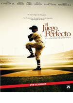 El juego perfecto (2009)