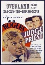 El juez Priest (1934)