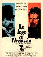 El juez y el asesino (1976)