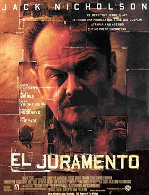 El juramento (2001)