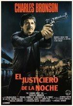 El justiciero de la noche (1985)