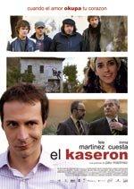 El kaserón (2008)
