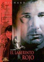 El laberinto rojo (1997)