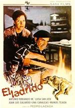 El ladrido (1977)