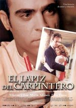 El lápiz del carpintero (2003)
