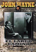 El largo camino (1934)