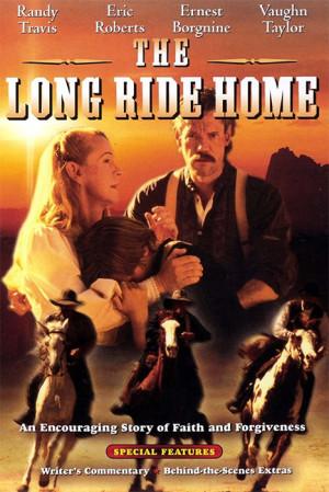 El largo camino a casa (2003)