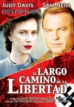 El largo camino de la libertad (1991)