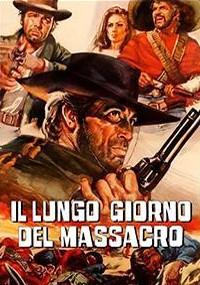 El largo día de la masacre (1968)