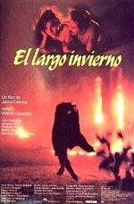 El largo invierno (1992)