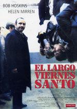 El largo viernes santo (1980)