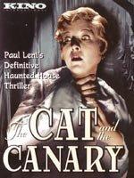 El legado tenebroso (1927)