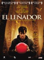 El leñador (2004)