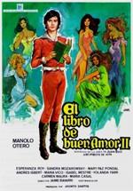 El libro de buen amor II (1976)