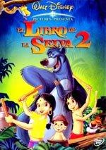El libro de la selva 2 (2003)