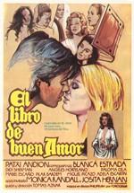El libro de buen amor (1975)
