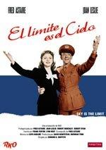 El límite es el cielo (1943)