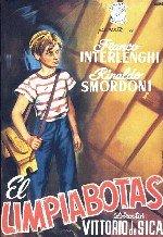 El limpiabotas (1946)