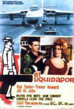 El liquidador (1965)