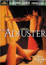 El liquidador (1991)