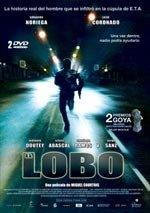 El Lobo (2004)