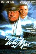 El lobo de mar (1993)