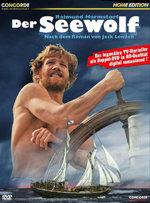 El lobo de mar (1972)