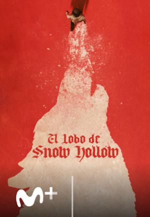 El lobo de Snow Hollow