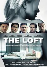 El loft (2014)
